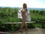 Barby. Set 7  Free Pic 10
