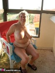 Barby. Set 4  Free Pic 20
