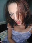 Juicy Jo. Juicy Jo does London Free Pic 5
