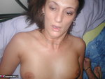JuicyJo. Juicy Jo does London Free Pic 8