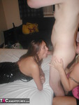 JuicyJo. Juicy Jo meets Sam Bardott Free Pic 16