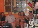 JuicyJo. Members Gangbang Free Pic 11