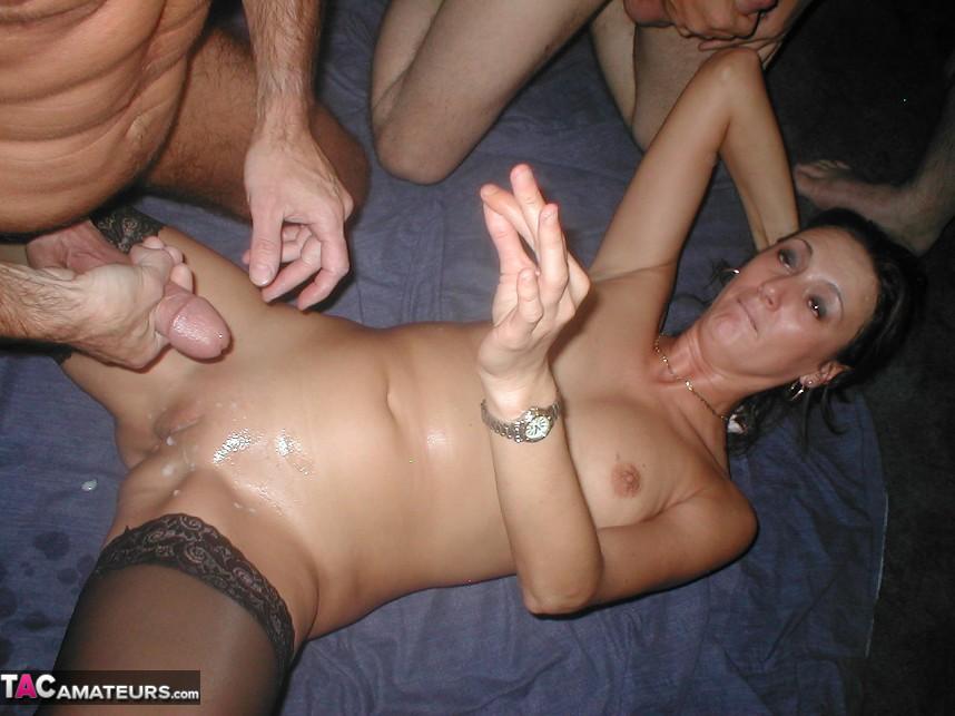 Soft erotic porn