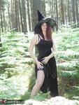 AngelEyes. Angel Eyes the Witch Free Pic 2