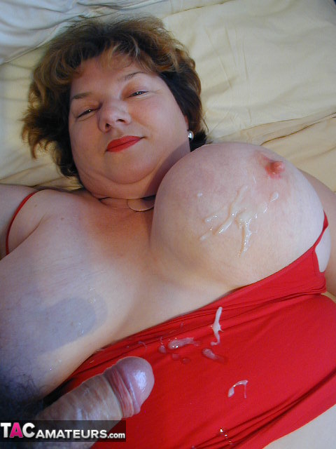 All natural 44gs bbw ready 2 play wyou fetish friendly 8