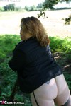 BBWCharlie. The Great Outdoors Free Pic 18