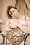 BBWCharlie. Taming a Serpent Free Pic