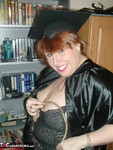 BBWCharlie. Head Mistress Free Pic 4