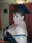 BBWCharlie. Head Mistress Free Pic 10