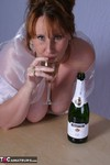 BBWCharlie. Champagne Charlie Free Pic 6