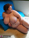 Chris 44G. Webcamming Again  Free Pic 15