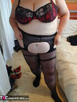 Chris 44G. New Shoes & Lingerie 3 Free Pic 11