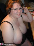 Chris44G. Webcamming In My Basque 2 Free Pic