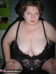 Chris44G. Webcamming In My Basque 1 Free Pic 5