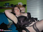 Chris44G. Webcamming In My Basque 1 Free Pic 9