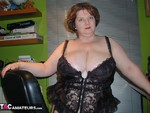 Chris44G. Webcamming In My Basque 1 Free Pic 14