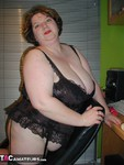 Chris44G. Webcamming In My Basque 1 Free Pic 15