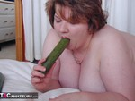 Chris44G. Cucumber 1 Free Pic