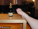Chris44G. Bare Feet Free Pic 3