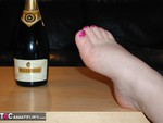 Chris44G. Bare Feet Free Pic 4