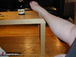 Chris44G. Bare Feet Free Pic 5