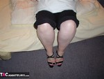 Chris44G. More Bare Feet & Rayman's Shoes Free Pic