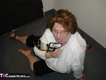 Chris44G. More Bare Feet & Rayman's Shoes Free Pic 20