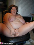 Chris 44G. Webcamming With My Guys 2 Free Pic 2