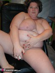 Chris 44G. Webcamming With My Guys 2 Free Pic 9