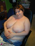 Chris44G. Webcamming With My Guys 1 Free Pic