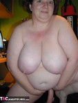 Chris44G. Webcamming With My Guys 1 Free Pic 8