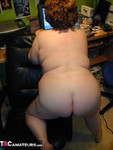 Chris44G. Webcamming With My Guys 1 Free Pic 11