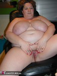 Chris44G. Webcamming With My Guys 1 Free Pic 16