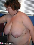 Chris44G. Webcamming With... 1 Free Pic 9