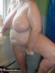 Chris44G. In The Shower 2 Free Pic 9