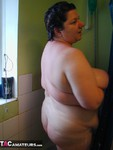 Chris44G. In The Shower 2 Free Pic