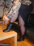 Chris44G. Low Boots Free Pic 1