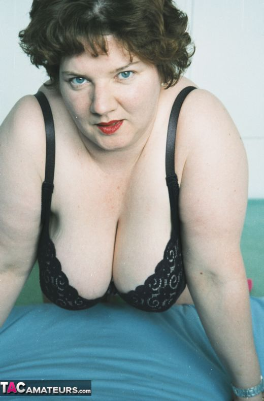 All natural 44gs bbw ready 2 play wyou fetish friendly 7