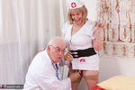 SpeedyBee. Dirty Doctor & Naughty Nurse Free Pic