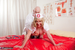 SpeedyBee. Dirty Doctor & Naughty Nurse Free Pic 7