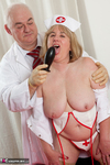 SpeedyBee. Dirty Doctor & Naughty Nurse Free Pic 8