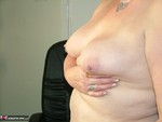 ValgasmicExposed. Fat Cat Free Pic 16