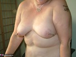 ValgasmicExposed. Fat Cat Free Pic 20