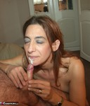 Jolanda. Blow Job Free Pic 10