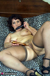 Reba. What Am I Playing With Free Pic 18