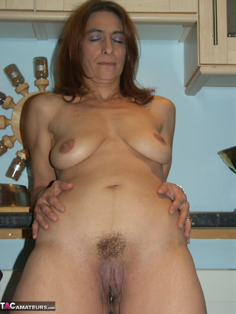 Jolanda Naked Free Pic 4-6625