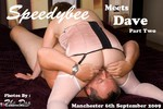 SpeedyBee. Site Members Meet Pt2 Free Pic