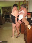 GirdleGoddess. Girdlegoddess & Mistress Sue Free Pic 17