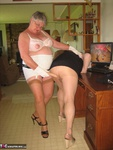 GirdleGoddess. Girdlegoddess & Mistress Sue Free Pic 20