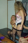 Reba. Us Girls Party Free Pic 2